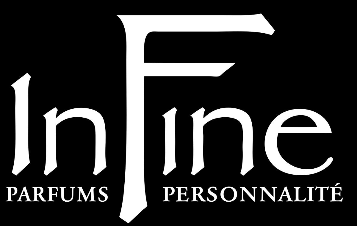 IN FINE Parfums